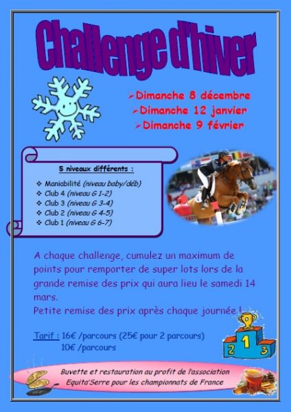 challenge-hiver-20192020