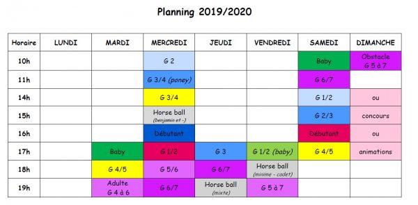 2019-2020-ok