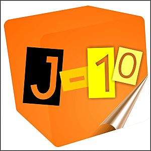 j-10__mxp3dt