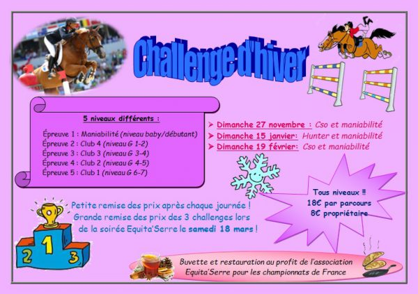 challenges-hiver-20162017