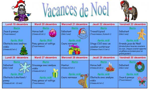 vacances-noel-fb