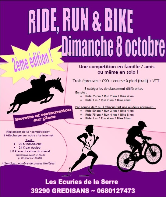 ride-run-and-bike-2017-fb