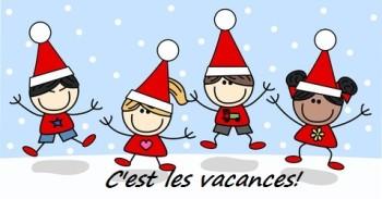 vacances-noel-2013-350x183