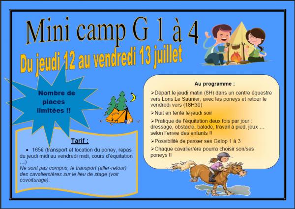 camp-ete-2018