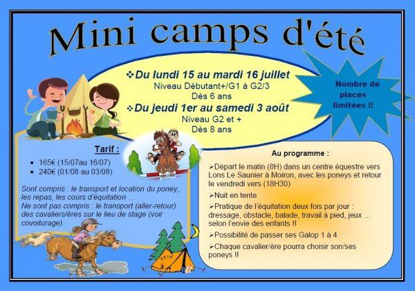 mini-camp-2019