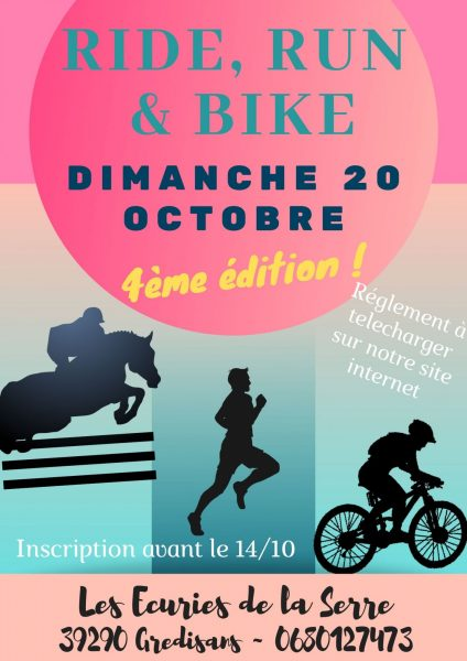 ride-run-bike