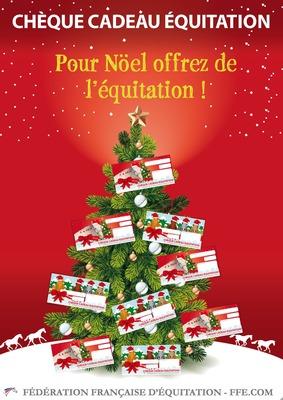 affiche_noel_-bon-cadeau-ffe
